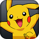 Pikachu for Windows Phone 1.0.0.0 - classic Japanese Game Pikachu