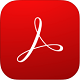 Adobe Acrobat Reader for iOS 15.1.0 - PDF reader and processor on the iPhone / iPad