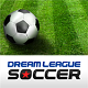 Dream League Soccer for Windows Phone 1.0.0.1