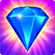 Bejeweled for iOS 1.8.3 - Game diamonds on iPhone