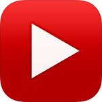 YouPlayer for iOS 1.6 - View online video on iPhone / iPad