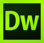 Adobe Dreamweaver CS6 - Tools Effective Web Design for PC