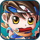Ninja for Android 1.0.3 School - Ninja Game School