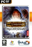 Dragonshard Demo - adventure games for PC