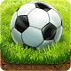 Soccer Stars cho Android 1.4.3 - Game ngôi sao bóng đá