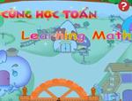 Along Mathematics ( Learning Math ) - Math Software for PC