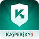 11.8.4.474 Kaspersky Internet Security for Android - Application Security for Android phones
