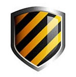HomeGuard (64-bit) - Free download and software reviews