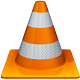 VLC Media Player for Mac 2.1.5 - free media player for Mac