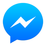 Facebook Desktop Messenger - Free download and software reviews