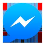 Facebook Desktop Messenger - Free download and software reviews