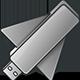 UNetbootin 6:08 - Utility create bootable USB Multifunction