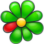 ICQ - Free download and software reviews