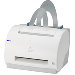 Canon LBP- 1120 Printer Driver LaserShot R1.10 V1.1 - Driver for HP 1120