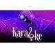 Singa - Sing Karaoke & Lyrics