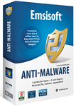 Emsisoft Anti-Malware Free (Previously A-squared Free) - Free download and software reviews