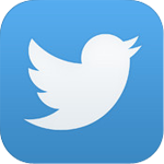 Twitter for iOS 6.38.1 - Access Twitter from iPhone / iPad