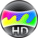 HD Panorama for Android 2:15 - panoramic photography Software HD for Android