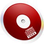 Cover Art Grabber For Android 1:07 - Album Management