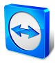 TeamViewer 11.0.59518 - control and remote desktop connections