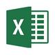 Excel 2016 (Pro 64bit)