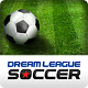 Dream League Soccer for Android 2:07