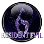 Resident Evil 6 - shooter horror blockbuster - 2software.net