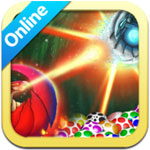 Shoot eggs online for iOS 1.1 - Play Game Shoot eggs on iPhone