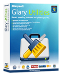 Glary Utilities - Free download and software reviews
