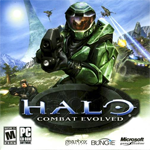Halo: Combat Evolved - Action RPG attractive for windows