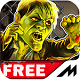 Zombies: Line of Defense Free for Android 1.3 - tactical shooting game Zombie on Android