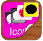 App Icons for iOS - Software to create icons for iOS