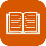 Premium for Android Alezaa 1.2.8 - Applications Android eBook reader