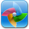 Miren Browser for Android - Fast Web Browser Light