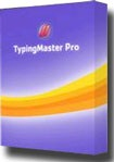 TypingMaster Pro - The software written for PC Free email