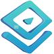 Freemake Video Downloader 3.7.1.4 - Support for online video downloads
