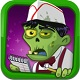 Download Zombie Cafe for iOS - Cafe Zombile for iphone / ipad