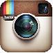 Instagram android & instagram app store