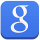 Google Search for iOS 4.1.0