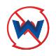 Wifi Wps Wpa Tester Free download