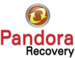 Pandora Recovery 2.1.1 - Recover deleted files permanently for PC