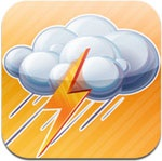 Download Weather forecast for iOS 1.1 - View weather forecast for iphone / ipad
