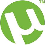 bittorrent ( uTorrent ) 3.4.6 Build 41506 - Download files , games , video through P2P model for PC