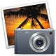 Apple iPhoto for Mac 9.5.1 - iPhoto photo management software for Mac
