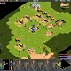 AOE Online for Android 1.0.2 - Applications general AOE clips
