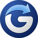 Glympse for Android - Share locations via Android