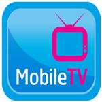 Vinaphone TV for iOS 1.3 - Application watching TV on iPhone / iPad