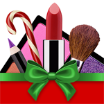 YouCam Makeup for Android 4.15.1 - Beauty , makeup photos on Android