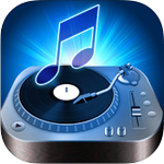 Ringtone DJ for iOS 3.0.10 - DIY ringtone for iPhone / iPad