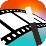 Magisto for iOS 3.10.2 - How fast and efficient movie on iPhone / iPad